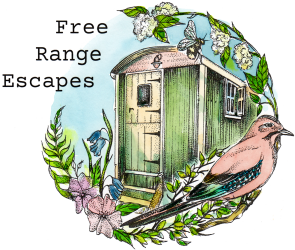 Free Range Escapes
